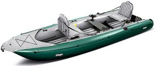 top rated Inflatable Fishing Boat