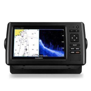 How to choose best GPS fishfinder combo for the money?