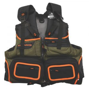 besr inflatable life jackets for fishing