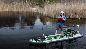 best-fishing-sup in 2019