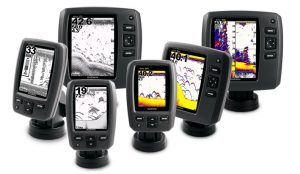 Choosing the best fishfinder under 200
