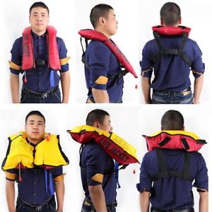 life vest for fishing