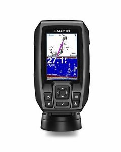 best GPS fishfinder combo