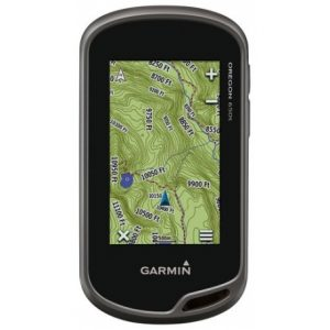 Garmin Oregon 650t 3-Inch Handheld GPS with 8MP Digital Camera - Handheld GPS for marine use in 2019