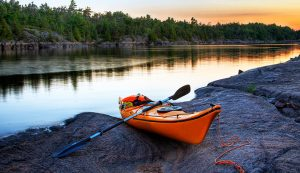 Frequently Asked Questions About Tandem Fishing Kayaks