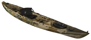 Ocean Kayak Prowler 13 Angler Sit-On-Top Fishing Kayak - Best Fishing Kayak Under 1000