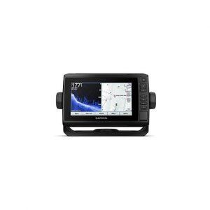 Garmin Echomap Chirp 74SV With Transducer - Top-Rated Garmin Fishfinder With GPS