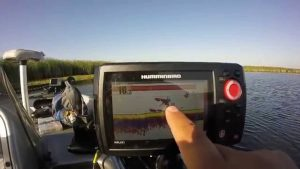 Everything You Want to Know about Fishfinder/GPS Combos